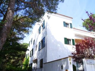 6 Bedroom home, 4 min walk to Beach, Calella de Palafrugell