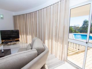 Legacy Villa, Albufeira, Algarve, Cerca Velha