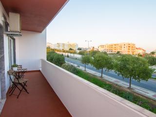 Blast Apartment, Portimão, Algarve, Praia da Rocha