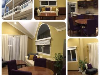Dalat Serviced Apartment- Anada