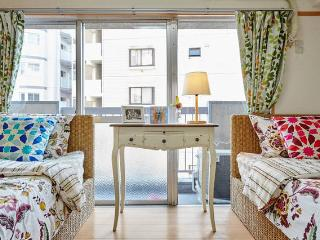 Designer's house in Asakusa★浅草駅・浅草寺7mins, Taito