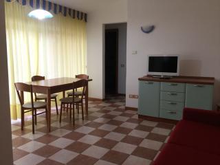 Appartamento a Jesolo lido in zona centrale