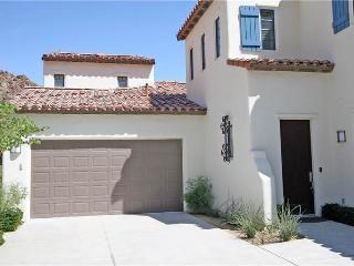 Legacy Villas Gorgeous! Large Two-Story Townhome-(LV942), La Quinta