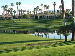 Palm Valley CC (V3043) Pets Welcome! Sunny Views!, Palm Desert