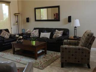 Palm Valley CC- Great Location & Pet Friendly! (V3998), Palm Desert