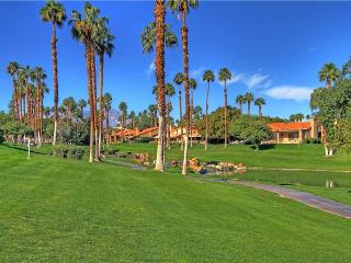 VB574-Palm Valley CC-Spacious with Great Views!!, Palm Desert