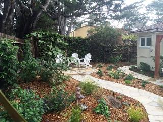 3710 Beau Geste-by-the-Sea - Walk to Beach at Carmel Point