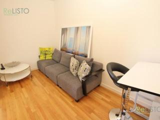 BEAUTIFULLY FURNISHED 1 BEDROOM APARTMENT WITH AMAZING VIEWS, San Francisco