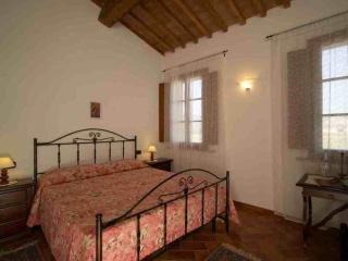 GIGLIO Appartamento Vacanze in Toscana