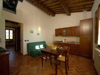 Vacation Rentals Holiday house in Tuscany ORCHIDEA, Cascina