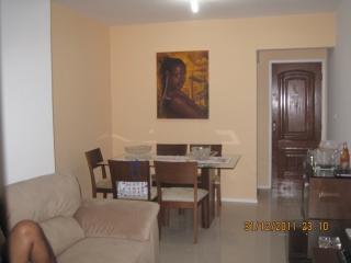 A louer Appartement meublé avec vue sur la mer, Salvador