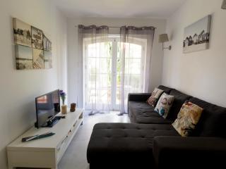 Marabi Silver Apartment, Vilamoura, Algarve
