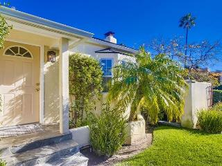 3BR and 3BA Beach House with an Exceptional Outdoor Area, San Diego