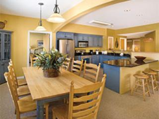 Smuggler's Notch 2Bdr Pres. Suite Feb. vacation, Jeffersonville