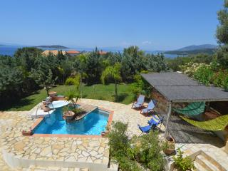 A dreamy place 1 h from Athens in Evia, Marmari