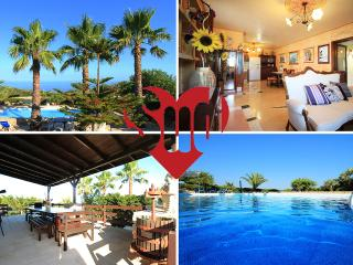 Villa Stella Marina di LoveSud - Top Holiday Homes, Gagliano del Capo