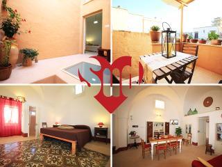 Dimora San Leuci di LoveSud - Top Holiday Homes, Gagliano del Capo