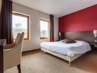 Appartement - 9, Le Hohwald