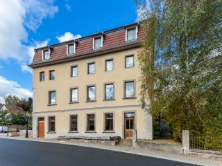 Appartement - 5, Le Hohwald