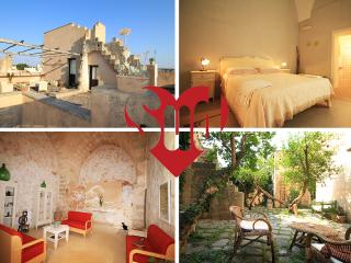 Il Novecento di LoveSud - Top Holiday Homes, Gagliano del Capo