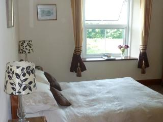 Middle Tremollett Bed and Breakfast, Launceston