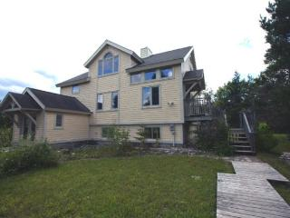 Beautiful Cottage For Rent-Beaver Valley, Markdale