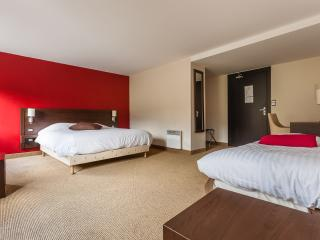 Appartement - 10, Le Hohwald