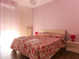 RENT-IT-VENICE Nene Apartment, Favaro Veneto