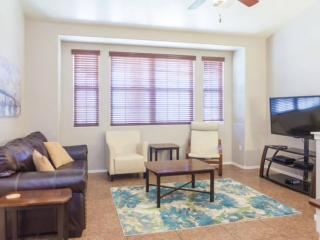 Newer 2BR, Close to Sky Harbor and ASU, Phoenix