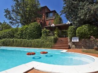 Villa Gicaber
