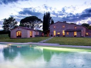 Villa La Contessa