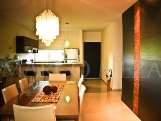 Perfect for Families - Close to All - Beach- 5th, Playa del Carmen
