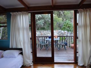 Atlindia Mountain Suite, Clovelly
