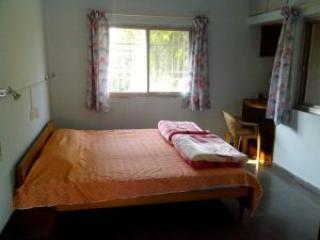 Ellora Homestay, Ferienwohnung in Aurangabad