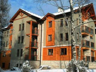 Apartman MARTA Zlatibor