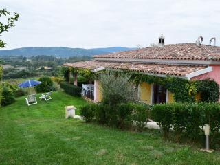 villa lolotha lux, La Caletta