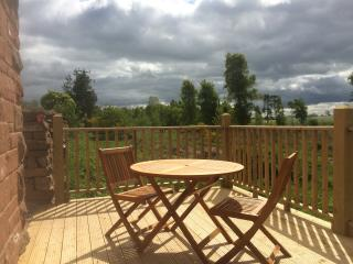 Cliburn Weigh Office Holiday Cottage