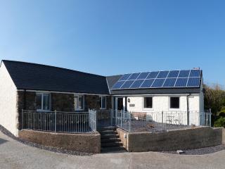 Bwthyn Aberdaron - gorgeous Llyn Peninsula - 80125