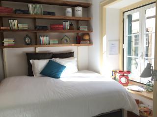 LisbonTrip Apartments - Bairro Alto