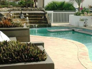 Casa Ibiza Suite, $99, Palm Beach, Palm/Eagle Beach