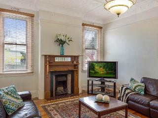 NAREM - Spectacular Fully Furnished House, Sídney