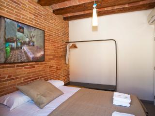 Art Gallery Apartment 2B, Barcelona