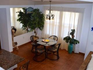 El Dorado Ranch San Felipe Rental Condo 57-2