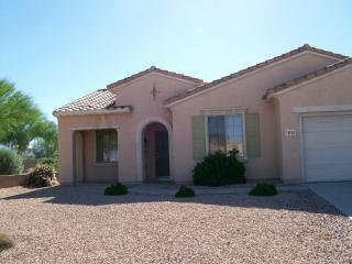 18602 N Salerno Ct, Surprise, AZ 85387