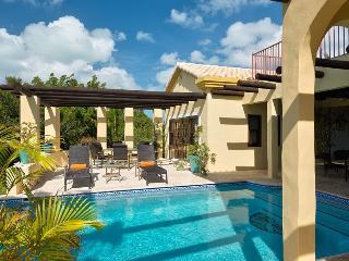Villa Jasmine, Providenciales