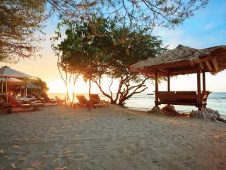 The Gili Beach Resort 2