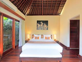 5 Bedroom Villa in Seminyak - Villa M