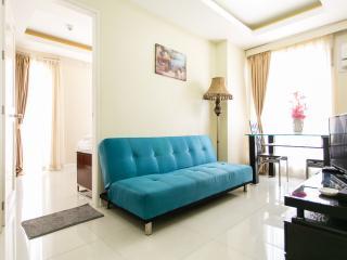 JMM Grand Suites - 1 Bedroom - 9, Manila
