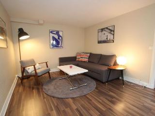 Saint-Germain Fantastique apartment in 07ème - To…