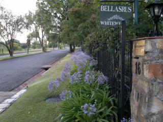 Bella's Rest, Ladysmith